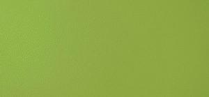 mah Branchen Krankenhäuser/Rehabilitation Kunstleder Consona 210X3552_mah