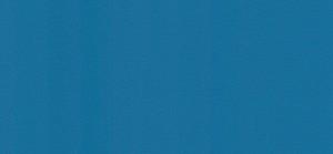 mah Branchen Krankenhäuser/Rehabilitation Kunstleder Cleanness 211X5069_mah