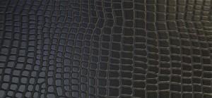 mah Sortiment Kunstleder Python 220X4504_mah