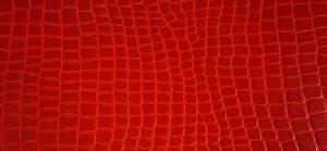 mah Branchen Krankenhäuser/Rehabilitation Kunstleder Python 220X4508_mah