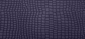 mah Branchen Restaurants/Hotels Kunstleder Python 220X4515 Python