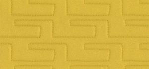 mah Branchen Interior Design/Architektur Kunstleder 229X3703_mah