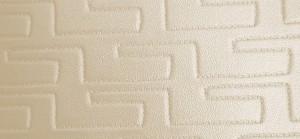 mah Branchen Interior Design/Architektur Kunstleder Allegra 229X3704_mah