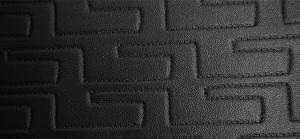 mah Branchen Interior Design/Architektur Kunstleder Allegra 229X3717_mah