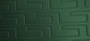 mah Branchen Interior Design/Architektur Kunstleder Allegra 229X4540_mah