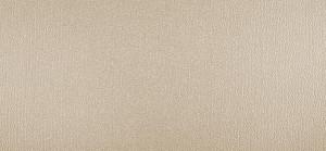 mah Branchen Interior Design/Architektur Kunstleder Allegra 230X3722_mah