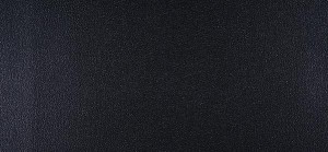mah Branchen Interior Design/Architektur Kunstleder Allegra 230X3735_mah