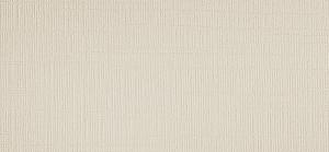 mah Branchen Interior Design/Architektur Kunstleder Liness 231X3901_mah