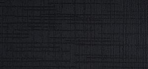 mah Branchen Interior Design/Architektur Kunstleder Liness 231X4486_mah