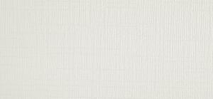 mah Branchen Interior Design/Architektur Kunstleder Liness 231X4487_mah