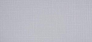 mah Sortiment Kunstleder Liness 231X4490_mah