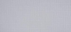 mah Branchen Interior Design/Architektur Kunstleder Liness 231X4490_mah