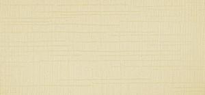mah Sortiment Kunstleder Liness 231X4491_mah