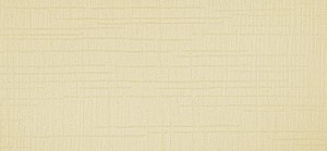 mah Branchen Interior Design/Architektur Kunstleder Liness 231X4491_mah