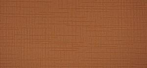 mah Branchen Interior Design/Architektur Kunstleder Liness 231X4494_mah