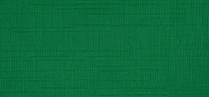 mah Branchen Interior Design/Architektur Kunstleder Liness 231X4496_mah