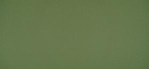 mah Branchen Fitness/Wellness Kunstleder Sana-Vinyl 234X4769_mah