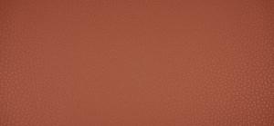 mah Branchen Interior Design/Architektur Kunstleder Sana-Vinyl 234X4777_mah