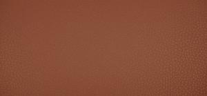 mah Branchen Fitness/Wellness Kunstleder Sana-Vinyl 234X4778_mah