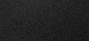 mah Branchen Interior Design/Architektur Kunstleder Bielastisch 238X1808_mah