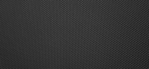 mah Branchen Interior Design/Architektur Kunstleder Bielastisch 238X2491_mah