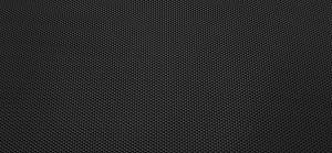 mah Branchen Interior Design/Architektur Kunstleder Bielastisch 238X3381_mah