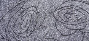 mah Branchen Yachten/Schiffe Kunstleder Roses 333X3205_mah