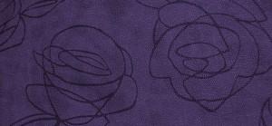 mah Branchen Yachten/Schiffe Kunstleder Roses 333X4675_mah