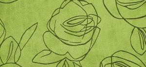 mah Branchen Yachten/Schiffe Kunstleder Roses 333X4676_mah