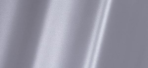 mah Branchen Restaurants/Hotels Kunstleder Silkimprint 334X3217_mah