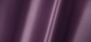 mah Branchen Restaurants/Hotels Kunstleder Silkimprint 334X3221_mah