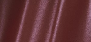 mah Branchen Interior Design/Architektur Kunstleder Silkimprint 334X4262_mah