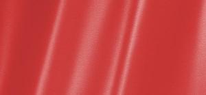 mah Branchen Interior Design/Architektur Kunstleder Silkimprint 334X4266_mah