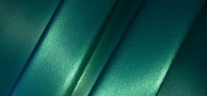 mah Sortiment Kunstleder Silkimprint 334X4995_mah