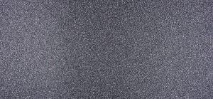 mah Sortiment Kunstleder Sparkling & Flitter 336X4790_mah