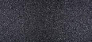 mah Sortiment Kunstleder Sparkling & Flitter 336X4791_mah