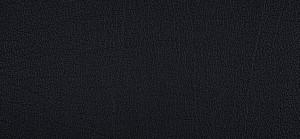 mah Branchen Interior Design/Architektur Kunstleder Tiffany 432X1386_mah