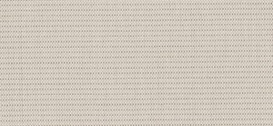 mah Sortiment In- & Outdoorstoffe Panama 479X003_mah