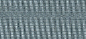 mah Sortiment In- & Outdoorstoffe Panama 479X006_mah