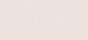 mah Sortiment In- & Outdoorstoffe Sunrise 480X100_mah