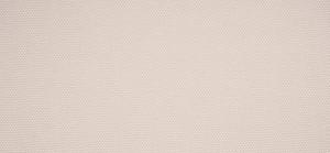mah Sortiment In- & Outdoorstoffe Sunrise 480X101_mah