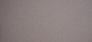 mah Sortiment In- & Outdoorstoffe Sunrise 480X102_mah
