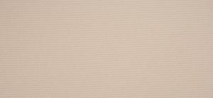 mah Sortiment In- & Outdoorstoffe Sunrise 480X104_mah
