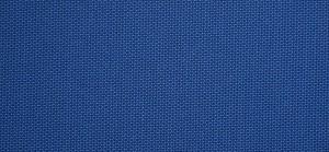 mah Sortiment In- & Outdoorstoffe Sunrise 480X118_mah