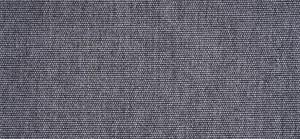 mah Sortiment In- & Outdoorstoffe Sunrise 480X130_mah