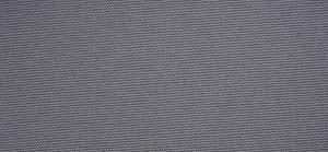 mah Sortiment In- & Outdoorstoffe Sunrise 480X131_mah