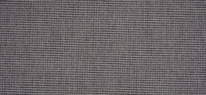 mah Sortiment In- & Outdoorstoffe Sunrise 480X136_mah