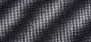 mah Sortiment In- & Outdoorstoffe Sunrise 480X138_mah
