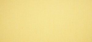 mah Sortiment In- & Outdoorstoffe Sunrise 480X157_mah