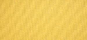 mah Sortiment In- & Outdoorstoffe Sunrise 480X158_mah